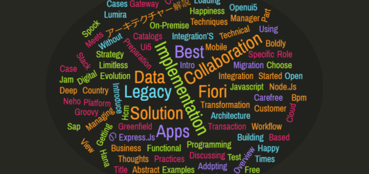 S/4Hana Fiori Cloud Getting Started Sap Transformation Practices Digital Using Best Data Implementation Implementation Collaboration Integration'S Collaboration Architecture Transaction Integration Preparation Programming Express.Js アーキテクチャー解説 Greenfield Techniques Functional Discussing On-Premise Javascript Introduce Technical Migration Limitless Happiness Evolution Workflow Solution Building Managing Overview Specific Platform Business Catalogs Thoughts Addpting Solution Abstract Strategy Customer Examples Carefree Manager Country Central Openui5 Service Loading Without Gateway Node.Js Finance Boldly Groovy Mobile Tables Choose Lumira Inside Legacy Tested Legacy Happy Fiori Intro Times Stack Spock Based Title Meets Cases Case Test View Part Best Apps Apps Open Role Hana Deep Free Neho Data Hcm Jam Ui5 Bpm の